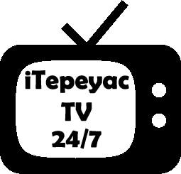 Transmitimos programación especial las 24 horas